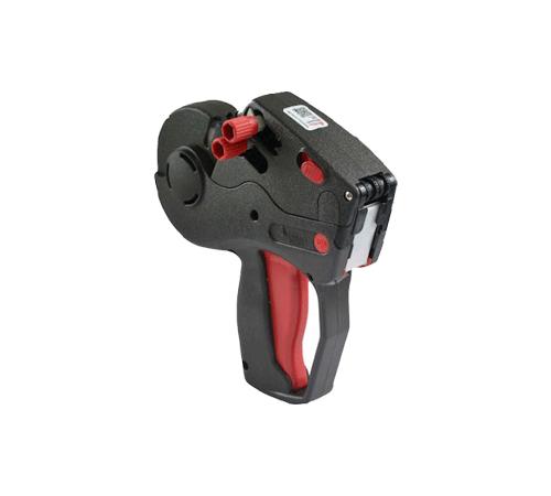 Monarch 1136 2-Line Handheld Pricing Gun Labeller
