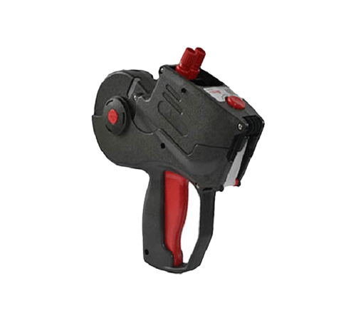 Monarch 1152 2 Line Promotional Handheld Pricing Gun Labeller