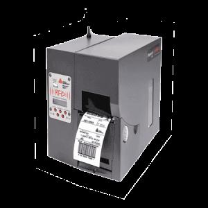 Avery Dennison 9855 Benchtop Barcode Label Printer
