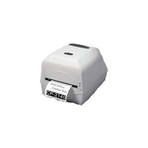 Argox CP 2140 Thermal Transfer Desktop Printer