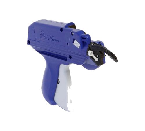 Avery Dennison V-Tool Tagging Gun