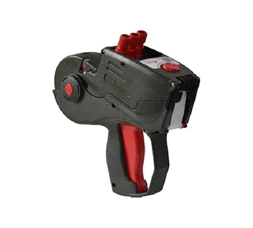 Monarch 1153 Pricing Gun