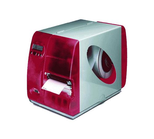 Avery Dennison AP54 Gen II Thermal Label Printer