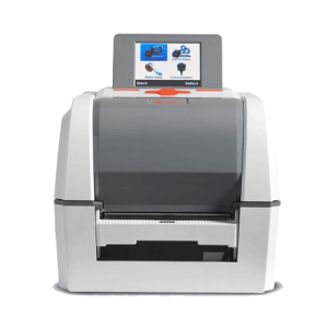 Avery Dennison 9419 Label Printer