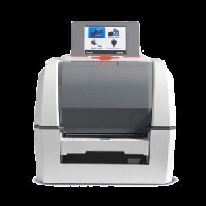 Avery Dennison 9419 Label Printer